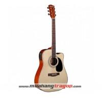 Đàn guitar Suzuki SDG 45CENL