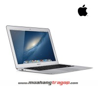 Laptop Apple Macbook Air MD223ZP/A