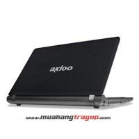Laptop Axioo CJW A6236