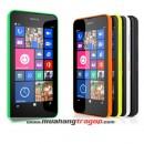 Điện thoại Nokia Lumia 730