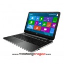 Laptop HP 15-r012TX (J2C29PA)