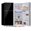 Tủ lạnh Toshiba GR-TG46VPDZ (XK)