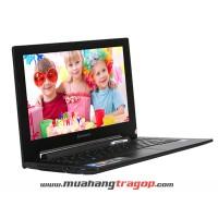 Laptop Lenovo S2030 (59426833)