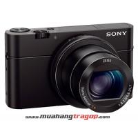 Máy ảnh Sony DSC-RX100M3-B