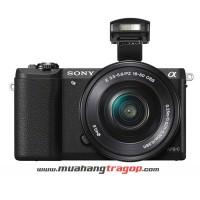 Máy ảnh Sony ILCE-5100L (B)