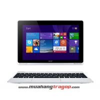 Máy tính bảng Acer Aspire Switch 10 SW5-012-17ED (NT.L4SSV.001)