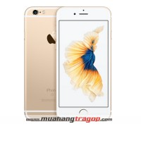 Điện thoại Iphone 6s Plus 128GB ( gray, silver, gold, rose gold)
