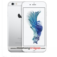 Dien thoai Iphone 6s 64GB ( gray, silver, gold, rose gold)