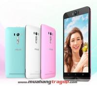 Điện thoại Asus Zenfone Selfie (ZD551KL)