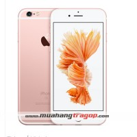 Điện thoại Iphone 6s Plus 64GB ( gray, silver, gold, rose gold)