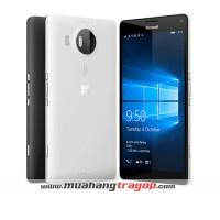 Điện thoại Microsoft Lumia 950 XL