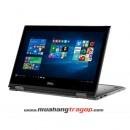 Laptop Dell Inspiron 5368 - T5368C