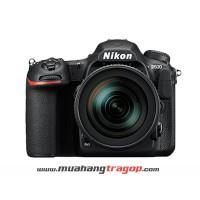 Máy ảnh Nikon DIGITAL SLR D500 NEW