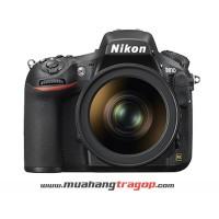 Máy ảnh Nikon DIGITAL SLR D810