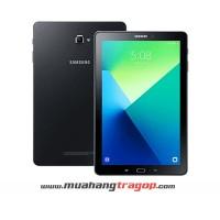 Máy tính bảng Samsung SM P585(Tab A6 10.1 Spen)