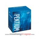 CPU Pentium G4400 Skylake (3.3GHz)