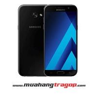 Điện thoại Di Động Samsung SM A720F (A7 2017)