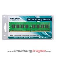Ram Kingmax 4GB/2400 DDR4