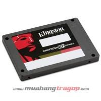 SSD Kingston 120GB - V300