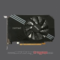 VGA Zotac P106-6G