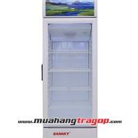 Tủ mát Sanaky VH358K
