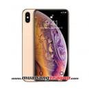 Điện thoại iPhone Xs Max 256GB(2018)