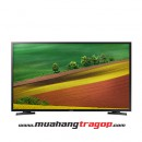 Tivi Samsung HD 32 inch UA32N4000AKXXV