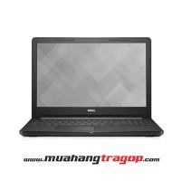 Laptop Dell Vostro 3578 (V3578C)
