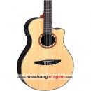 Đàn guitar Yamaha NTX 1200R (có EQ) kèm CASE