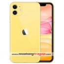 Điện thoại Iphone 11 (64Gb)