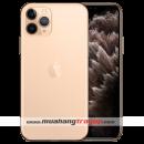 Điện thoại Iphone 11 Pro (256Gb)