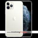 Điện thoại Iphone 11 Pro (512Gb)