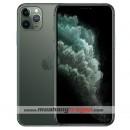 Điện thoại Iphone 11 Pro (64Gb)