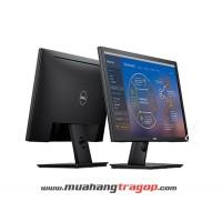Màn hình vi tính Dell E2417H