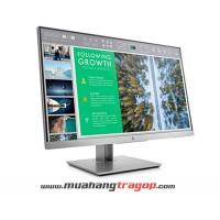 Màn hình vi tính HP EliteDisplay E243 (1FH47AA)