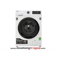 Máy giặt Toshiba 7.5 kg TW-BH85S2V (WK)