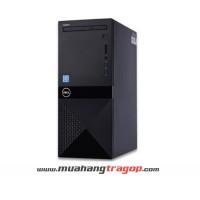 Máy tính để bàn Dell Vostro 3670 MT (Core i5-9400)