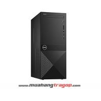 Máy tính để bàn Dell Vostro 3670 MT (Pentium G5420)
