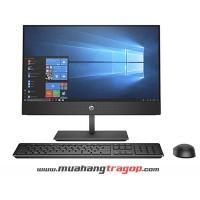 Máy tính để bàn HP ProOne 400 G4 Non Touch AIO