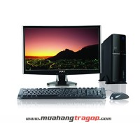 PC Elead T4500