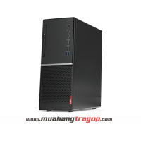PC LENOVO V530-15ICB (INTEL G5400)