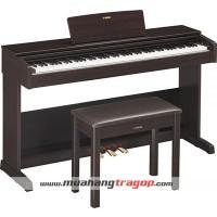 Piano điện yamaha YDP-103 (kèm ghế Yamaha)