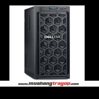 Server Dell PowerEdge T140