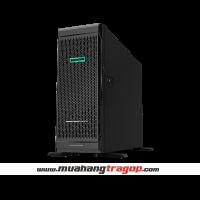 Server HPE ML350 Gen10 SFF CTO Server