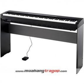 Piano điện yamaha P-45 kèm chân L-85