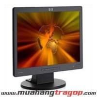 """HP   LCD 15"""" L1506"""