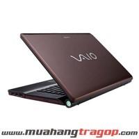 Laptop Sony Vaio VGN-FW480J/T