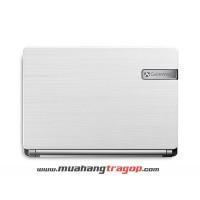 Laptop Gateway LT4006v-262G32nww (NU.WZVSV.001)