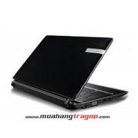 Laptop Gateway LT4008v-262G32nkk (LU.WZU0C.002)