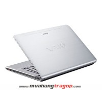 Laptop Sony Vaio SVE15-126CX/S